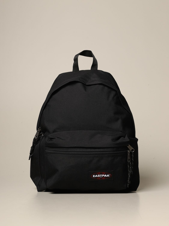 Rucksack Eastpak: Tasche herren Eastpak schwarz 1