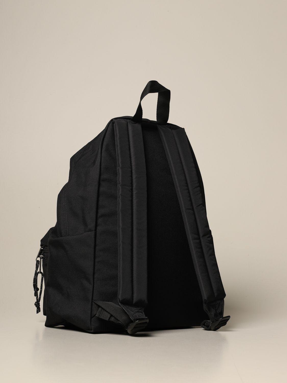 Rucksack Eastpak: Tasche herren Eastpak schwarz 2