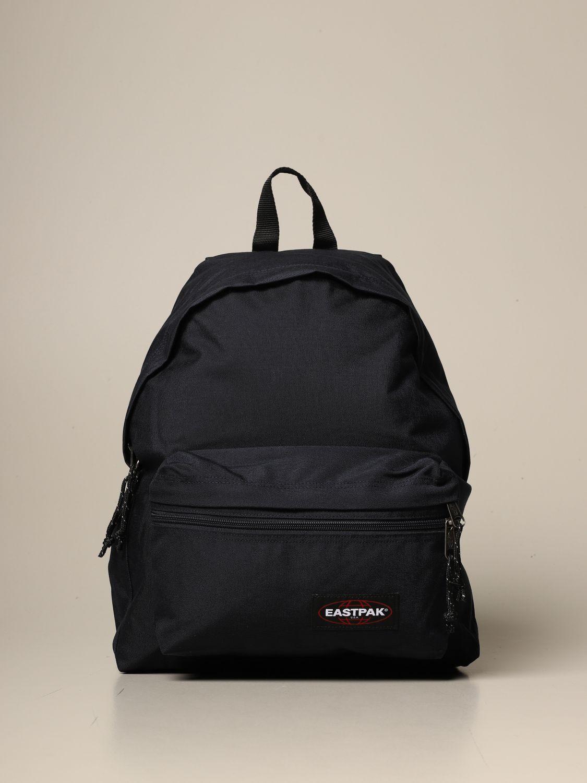 Backpack Eastpak: Bags men Eastpak navy 1