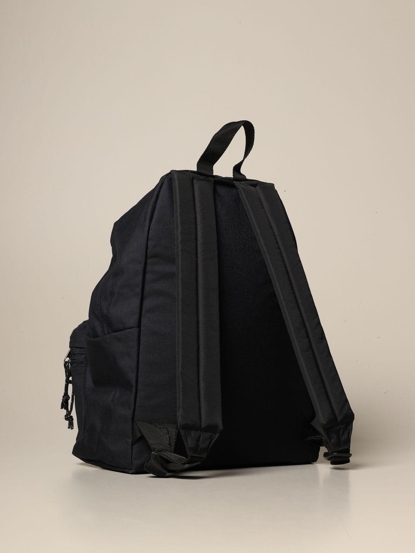 Backpack Eastpak: Bags men Eastpak navy 2