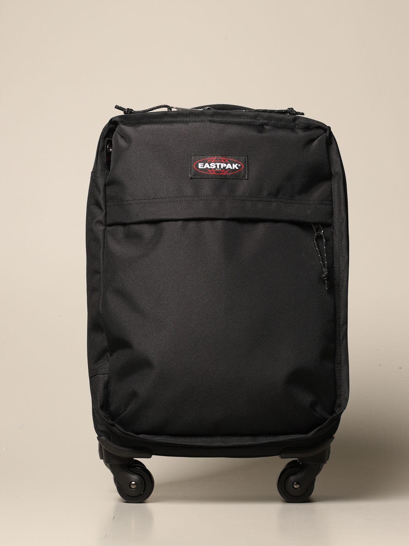 Travel bag Eastpak: Bags men Eastpak black 1