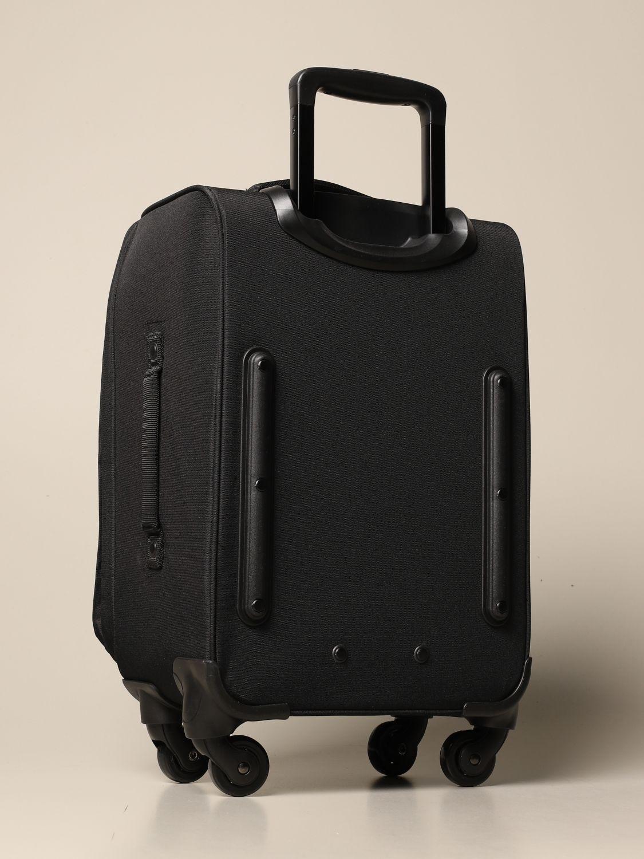 Travel bag Eastpak: Bags men Eastpak black 2