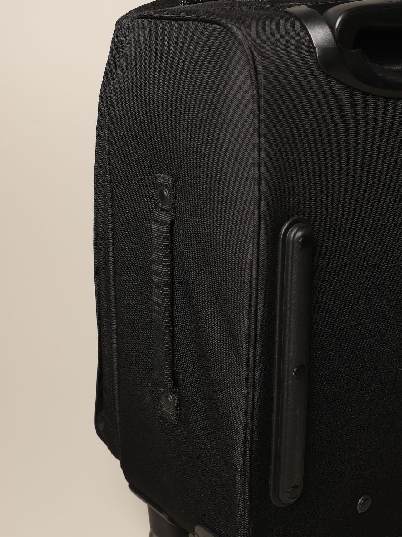 Travel bag Eastpak: Bags men Eastpak black 3