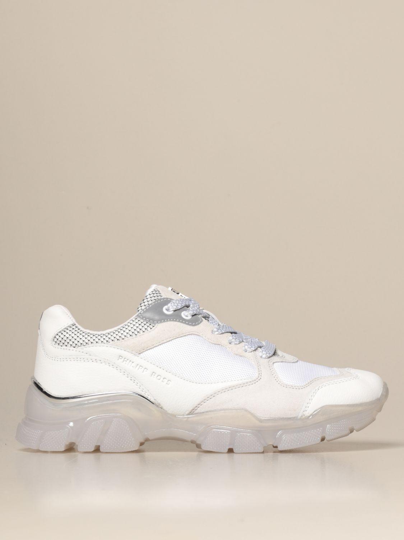 Sneakers Philipp Ross 700