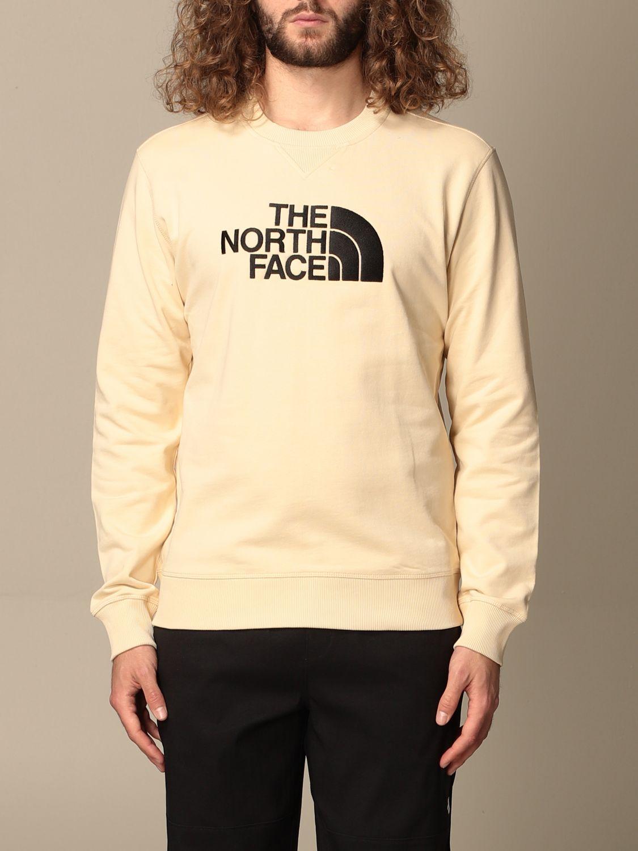 Sudadera The North Face: Sudadera hombre The North Face nata 1