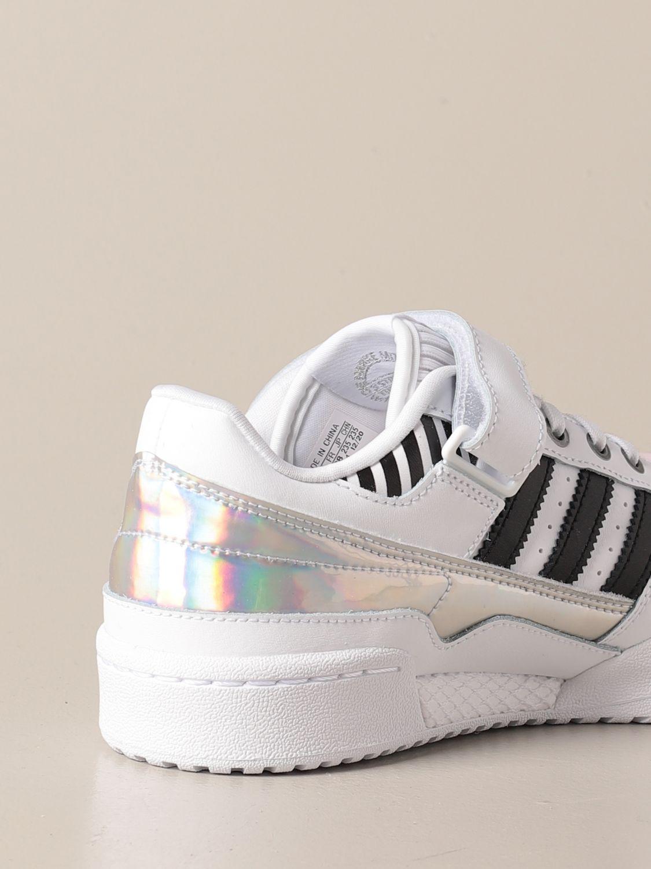 Chaussures femme Adidas Originals