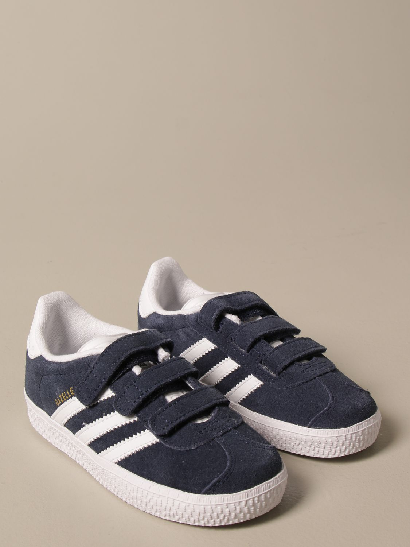 ADIDAS ORIGINALS: Chaussures enfant   Chaussures Adidas Originals ...