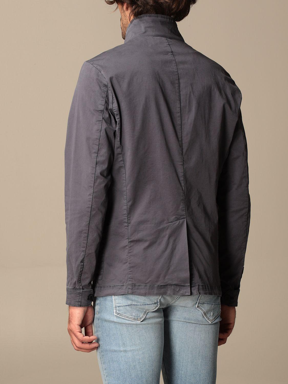 Veste Refrigiwear: Veste homme Refrigiwear bleu 2