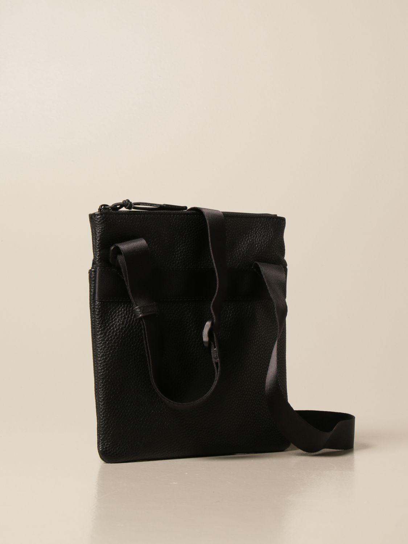 Bags Armani Exchange: Bags men Armani Exchange black 2