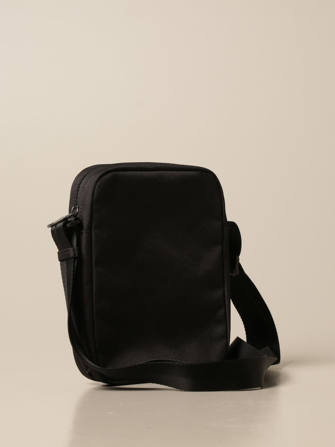 Bags Armani Exchange: Bags men Armani Exchange black 2