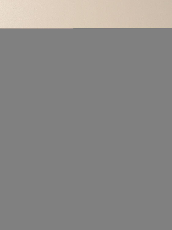 Плавки Mc2 Saint Barth: Плавки Детское Mc2 Saint Barth белый 1