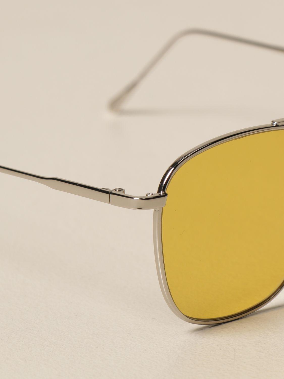 Gafas Eleventy: Gafas hombre Eleventy amarillo 4