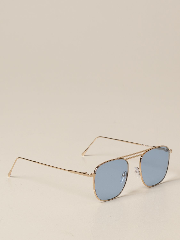Gafas Eleventy: Gafas hombre Eleventy azul oscuro 1