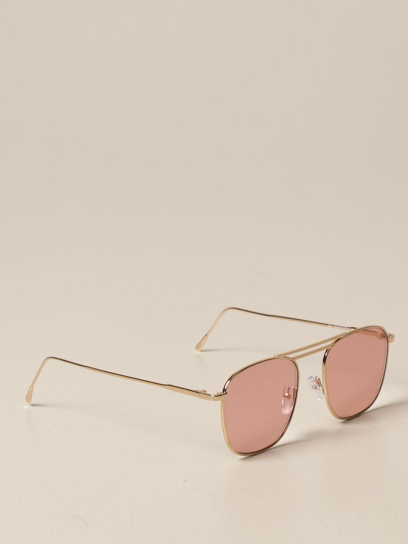 Gafas Eleventy: Gafas hombre Eleventy rosa pálido 1