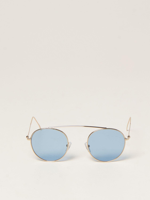 Gafas Eleventy: Gafas hombre Eleventy azul oscuro 2