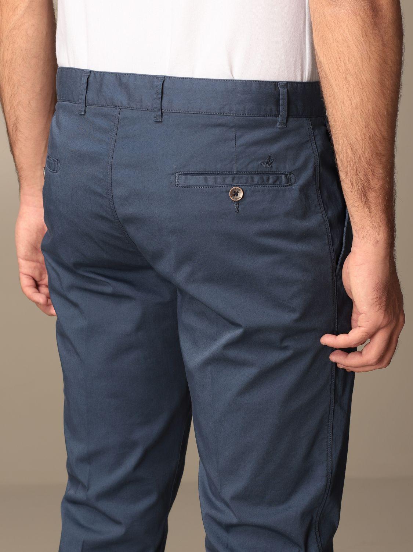 Pantalón Brooksfield: Pantalón hombre Brooksfield avion 4