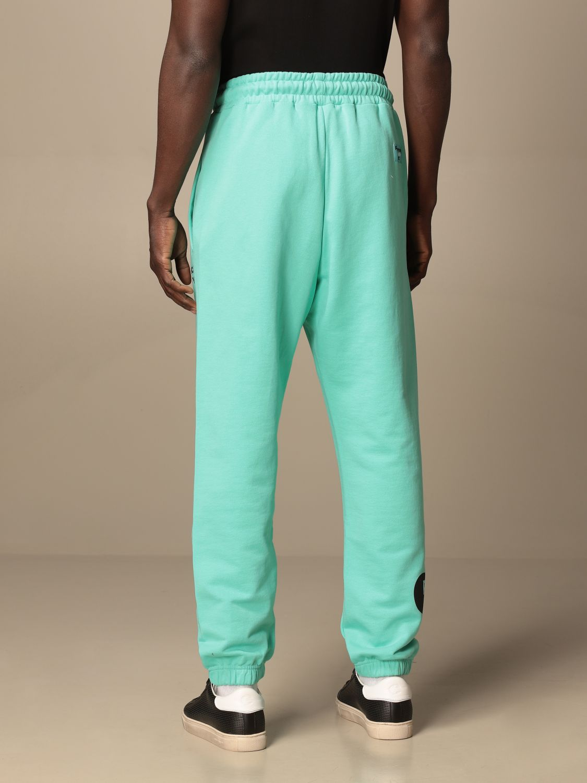 Trousers Pharmacy Industry: Trousers men Pharmacy Industry mint 2