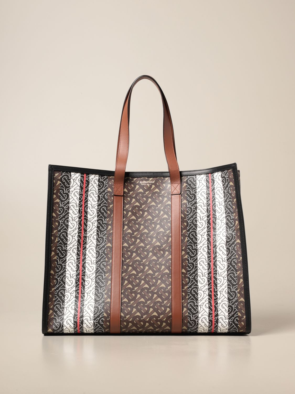 Tote Bags Burberry 8021488 Giglio Uk