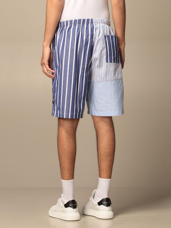 Shorts Hilfiger Collection: Shorts herren Hilfiger Collection bunt 3