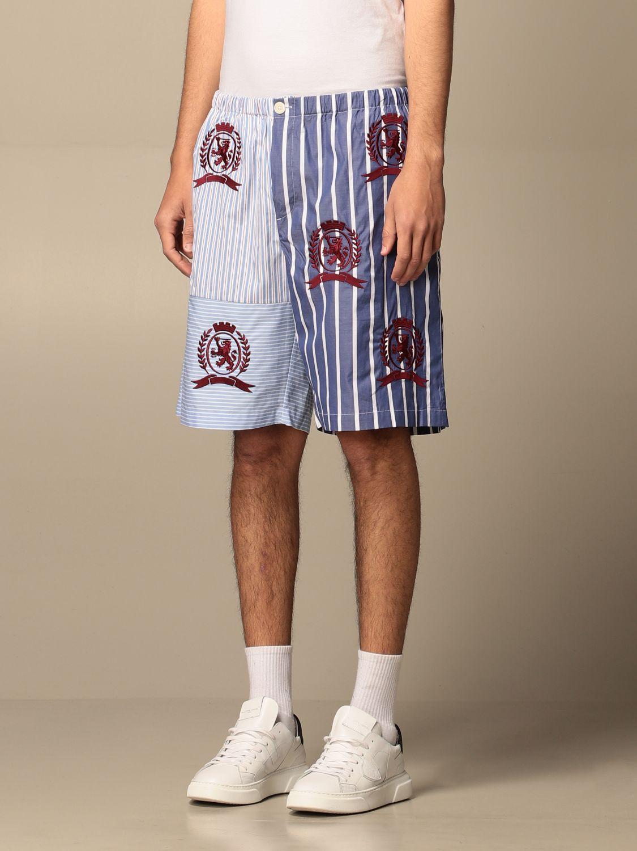 Shorts Hilfiger Collection: Shorts herren Hilfiger Collection bunt 4