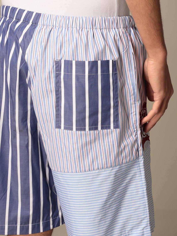 Shorts Hilfiger Collection: Shorts herren Hilfiger Collection bunt 5
