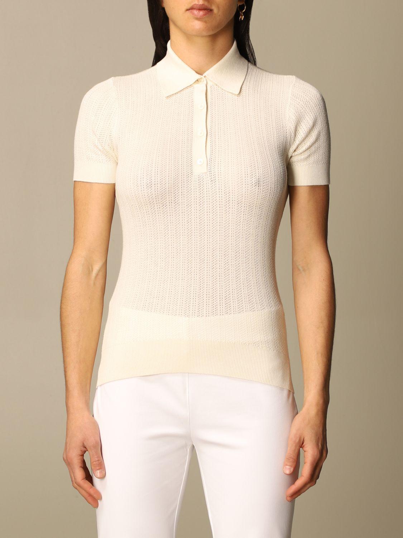 Polo shirt women Lauren Ralph Lauren