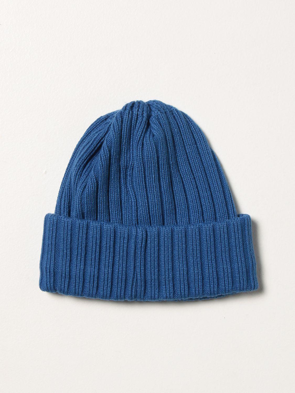 Hat Refrigiwear: Ribbed Refrigiwear hat royal blue 2