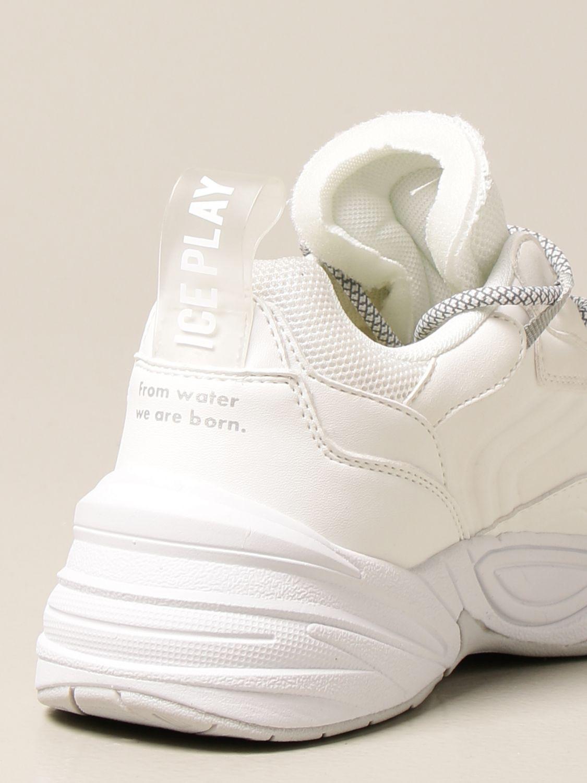 Спортивная обувь Ice Play: Обувь Женское Ice Play fa01 3