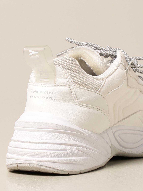 Zapatillas Ice Play: Zapatos hombre Ice Play fantasía 3