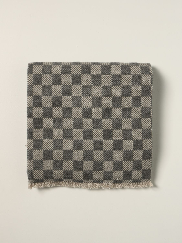 DECK Bottoli 1861: Deck 家居装饰品 Bottoli 1861 灰色 1