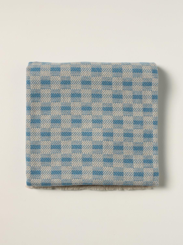 DECK Bottoli 1861: Deck 家居装饰品 Bottoli 1861 浅蓝色 1