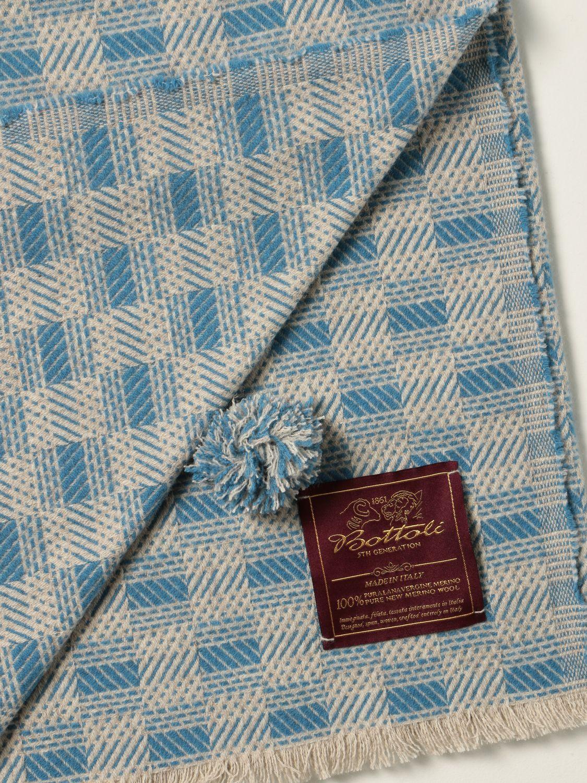DECK Bottoli 1861: Deck 家居装饰品 Bottoli 1861 浅蓝色 2
