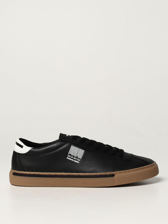 Zapatillas Pro 01 Ject: Zapatos hombre Pro 01 Ject negro 1