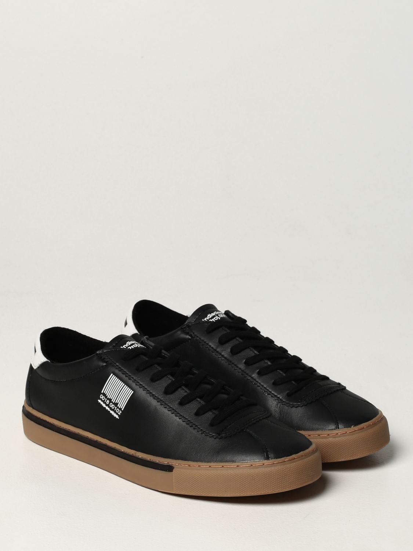 Zapatillas Pro 01 Ject: Zapatos hombre Pro 01 Ject negro 2