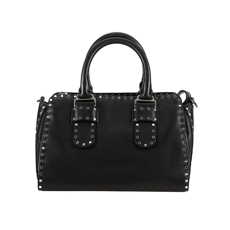 Handbag Shoulder Bag Women Rebecca Minkoff 8264546