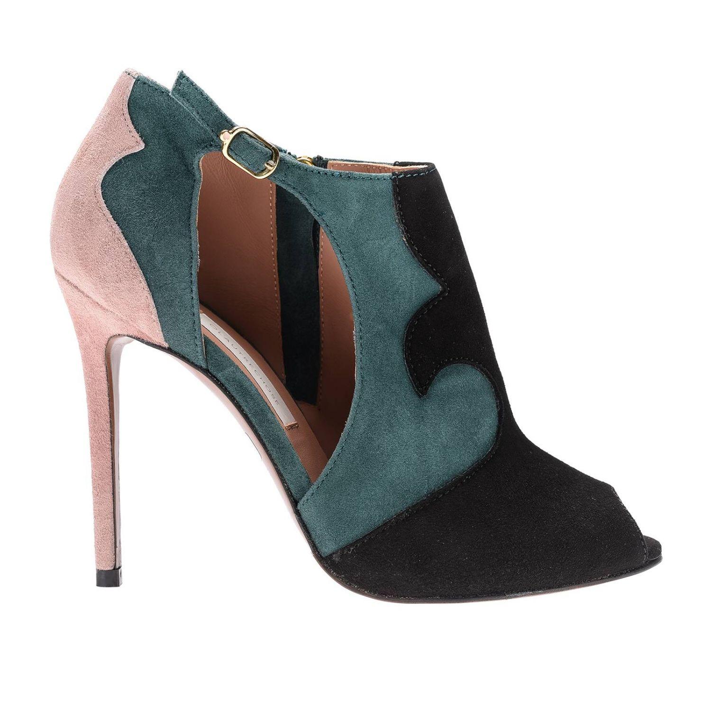 鞋 女士 L'autre Chose 彩色 1