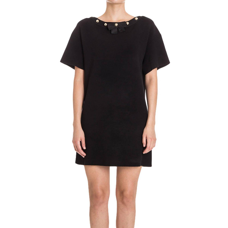 Dress Dress Women Boutique Moschino 8280528