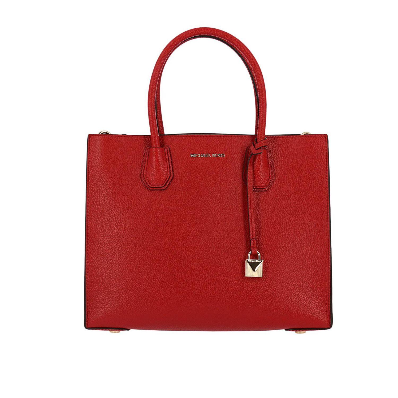 Handbag Handbag Women Michael Michael Kors 8362326