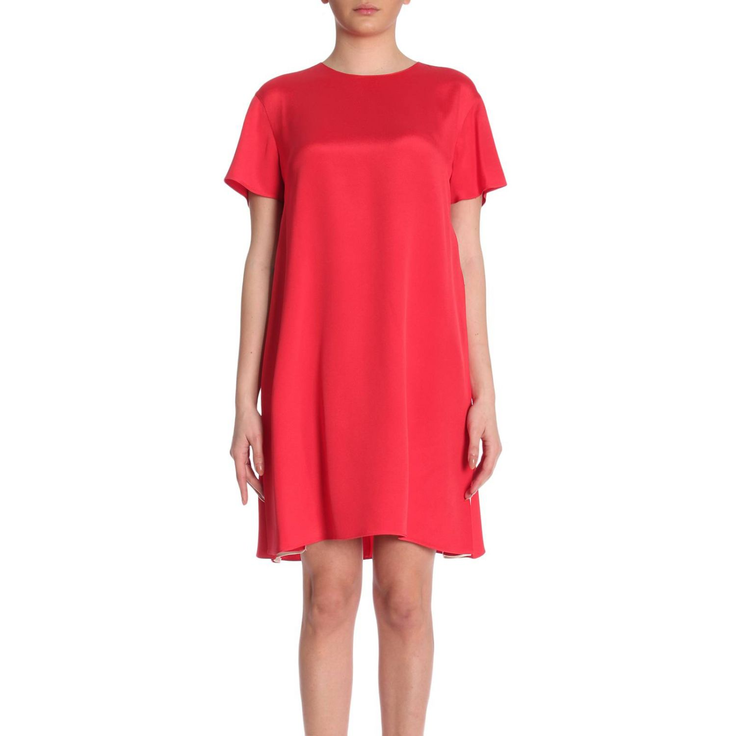 Dress Dress Women Valentino 8331640