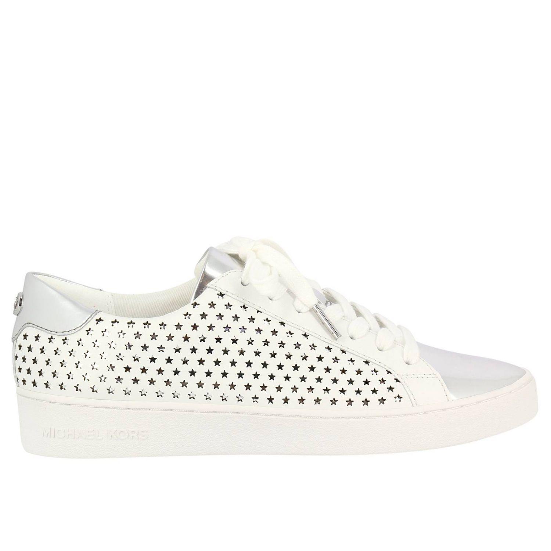 Sneakers Sneakers Women Michael Michael Kors 8340357