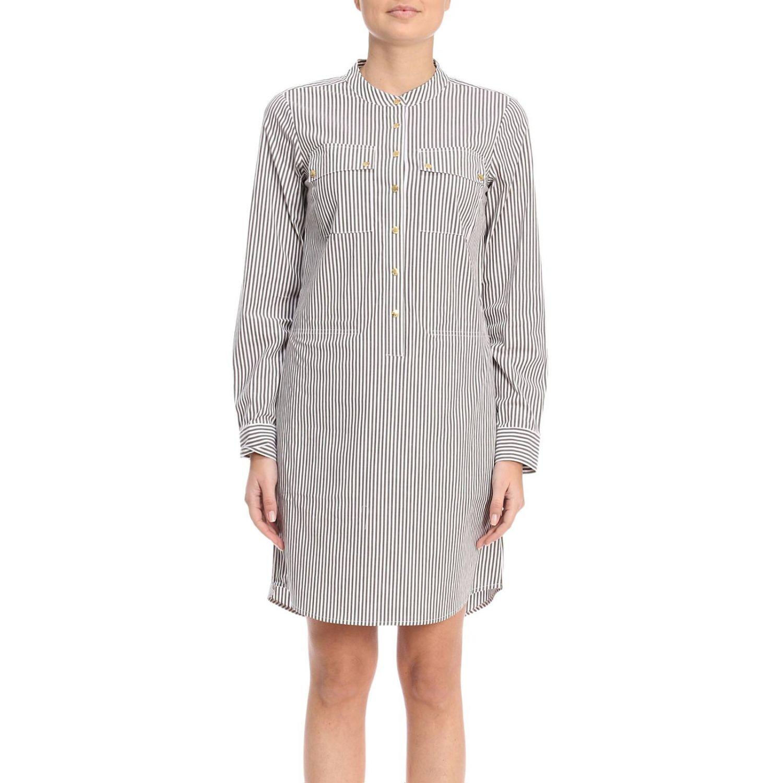 Dress Dress Women Michael Michael Kors 8340366