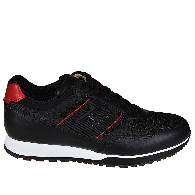 Sneakers Sneakers Men Hogan 8341979