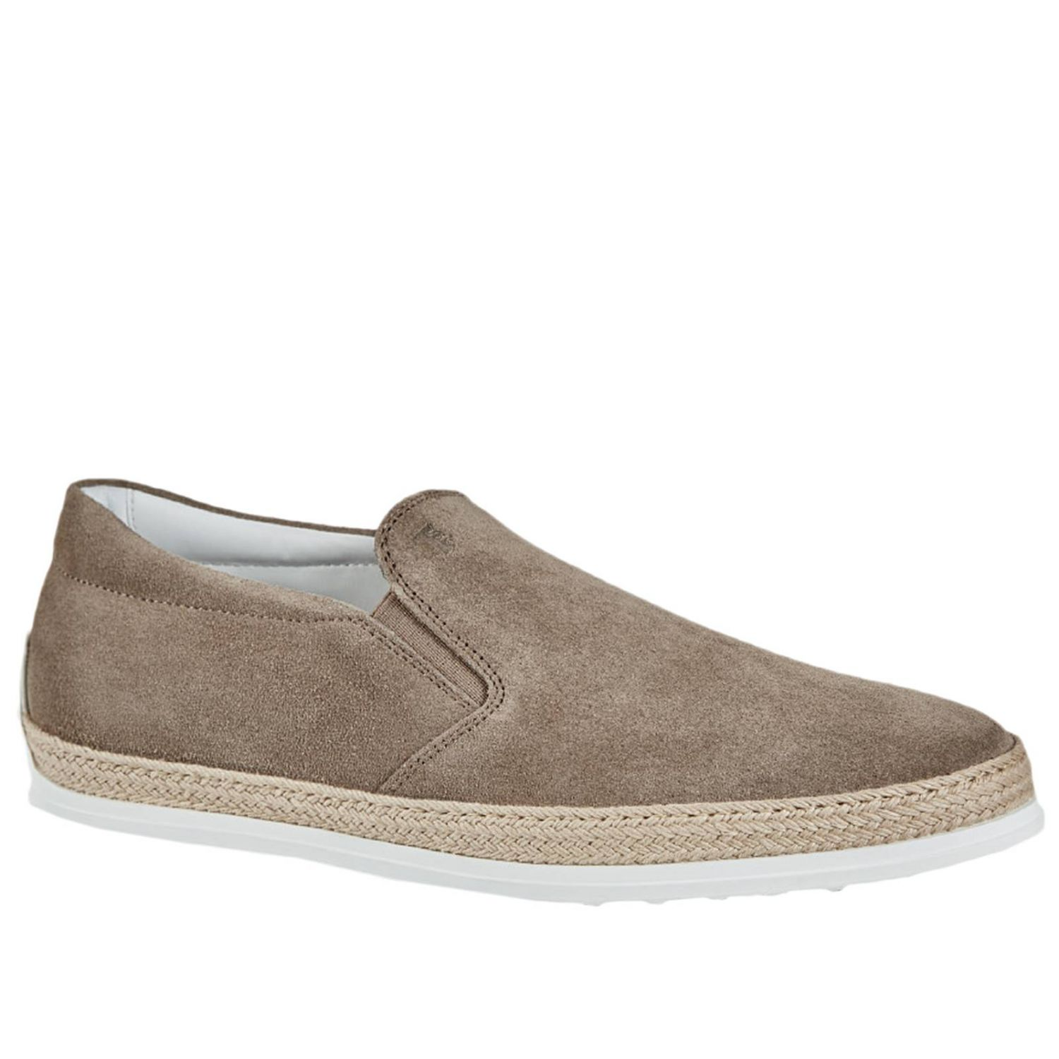 Loafers Loafers Men Tod's 8342996