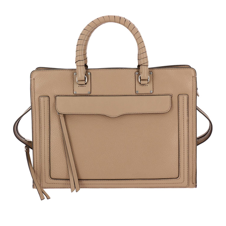 Handbag Shoulder Bag Women Rebecca Minkoff 8344382