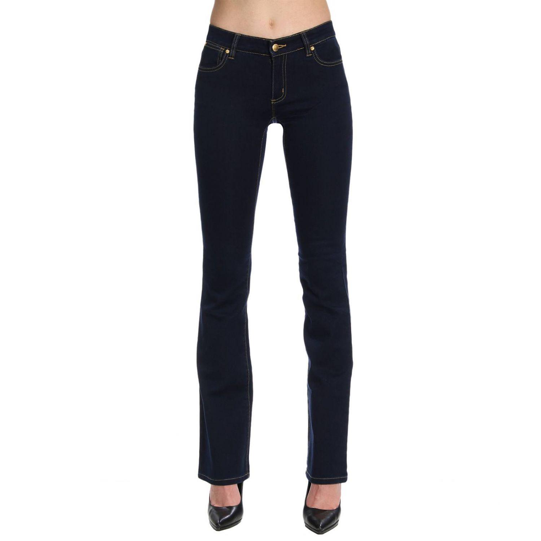 Jeans Jeans Women Michael Michael Kors 8345917