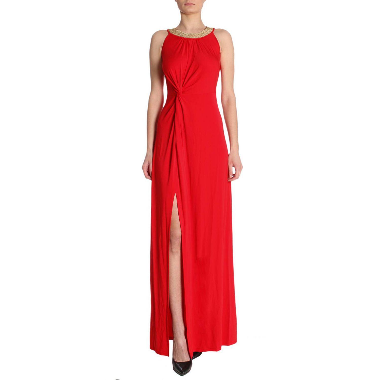 Dress Dress Women Michael Michael Kors 8345955