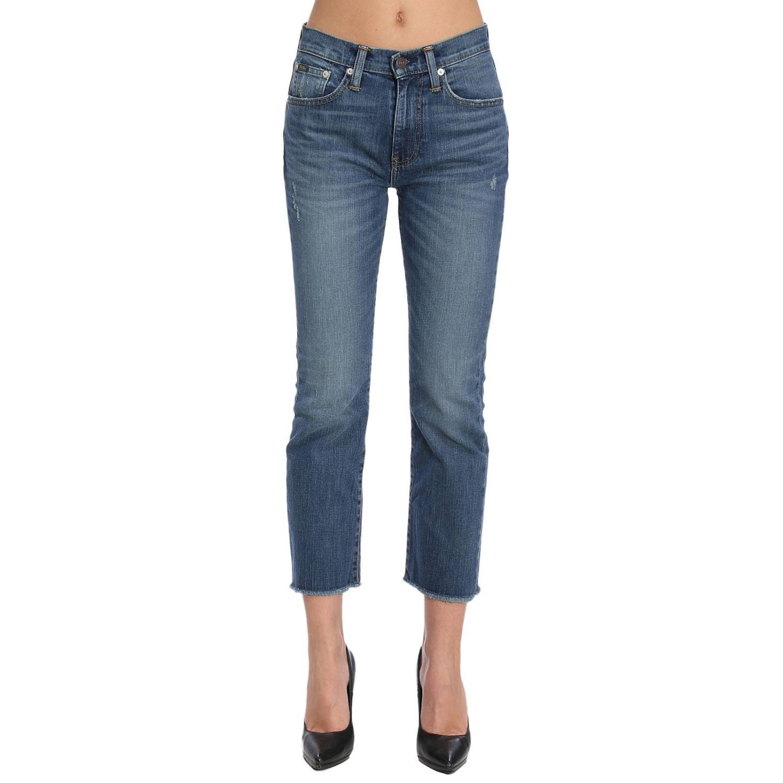 Jeans Jeans Women Polo Ralph Lauren 8346045