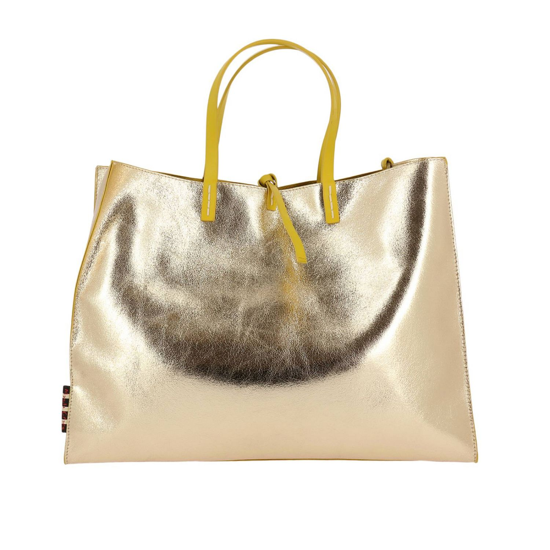 Handbag Handbag Women Manila Grace 8348294