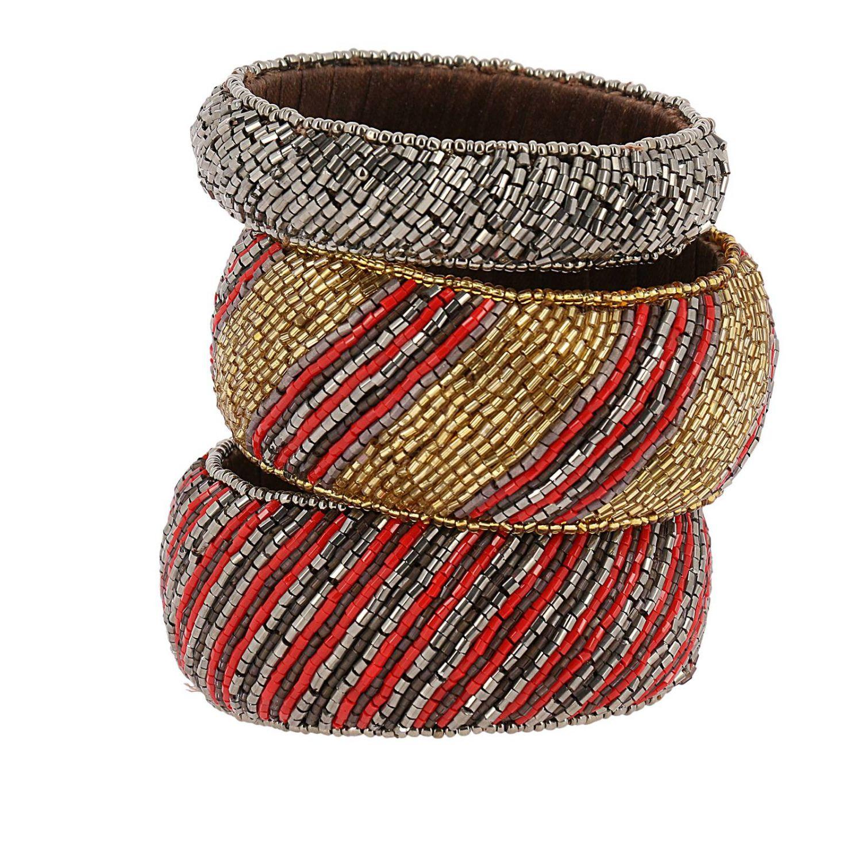 Jewel Jewel Women Maliparmi 8352499