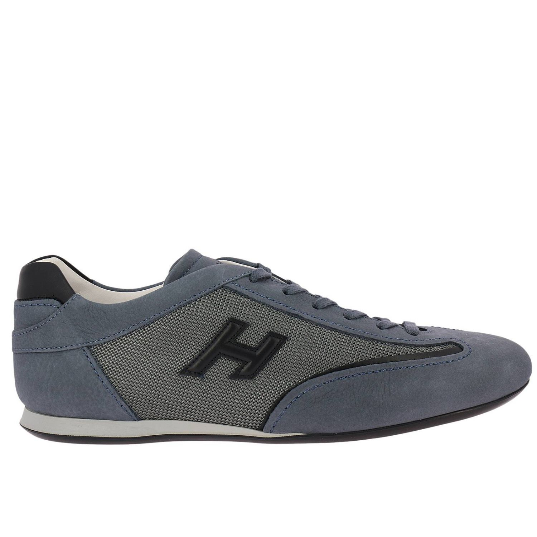 Sneakers Sneakers Men Hogan 8357404